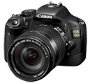 canon_550d