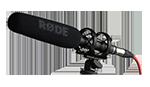 rode_mic