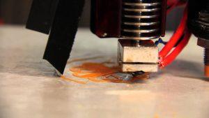 Crowdfunding film 3Dstuffs